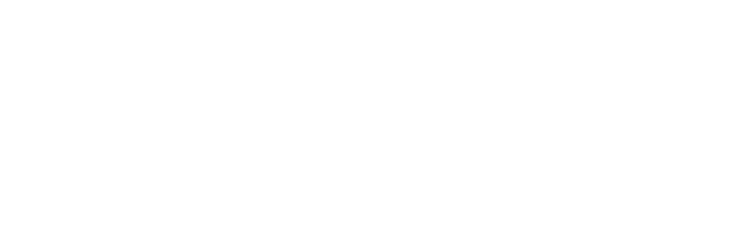 Mountain Land Marketing Store